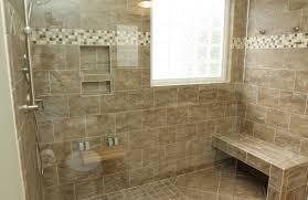 shower mesmerizing bathtub shower stall ideas full image for