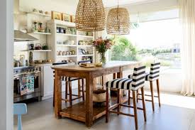 Ideas For Small Dining Rooms 41 Totally Inspiring Small Dining Room Table Decor Ideas About Ruth