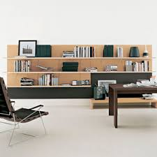 Glass Bookcases Glass Bookcase All Architecture And Design Manufacturers Videos