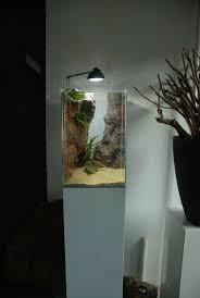 Japanese Aquascape by Vertical Aquascape Eheim Tank Ideas Aquascape Pinterest