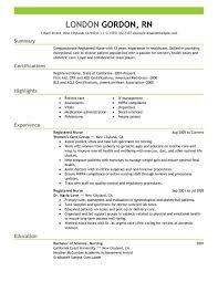 Event Consultant Resume Example Resume Ixiplay Free Resume Samples by Sample Resume For A New Grad Rn Graduate Nurse Resume Example