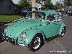 899 best fuscas images on pinterest volkswagen beetles vw bugs