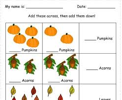 best ideas of 4 year old math worksheets with additional letter