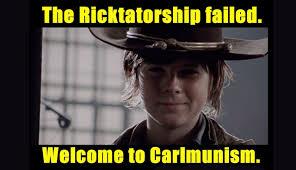 New Walking Dead Memes - 5 underappreciated walking dead memes the walking dead official
