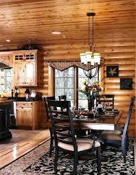log home interior decorating ideas log home interior decorating ideas log home decorating photos log