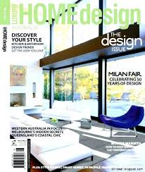 home design magazines home design magazines subscribe to house beautiful house design