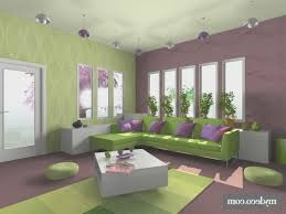 combination color for green living room creative combination colors for living room artistic