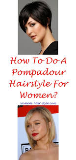 free hairstyle simulator for women best hairstyle for guy woman hairstyles asian hairstyles and