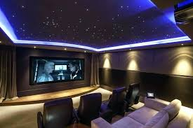 Bedroom Led Lights Led Bedroom Lights Decoration Give Your Bed Bed Bedroom Bedroom In