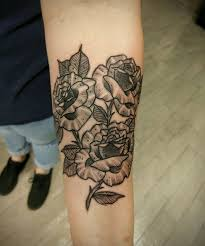 69 best tattoo images on pinterest awesome tattoos tattoo ideas
