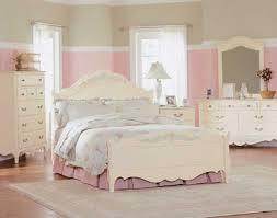 Cream And Pink Bedroom - cream white bedroom furniture descargas mundiales com