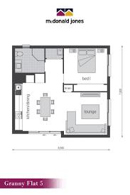 granny unit plans the 25 best granny flat plans ideas on pinterest tiny home