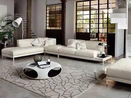 revetement canapé toronto canapé design 2 3 places ou 3 places xl avec des