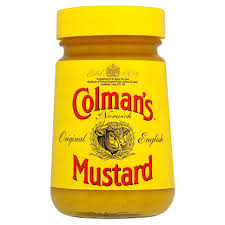 colman s mustard colman s mustard factory in norwich could putting 200 years