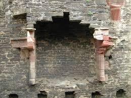 Build A Small Castle Conwy Castle
