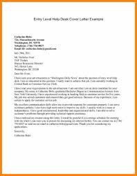 nursing student resume nursing student resume tgam cover letter