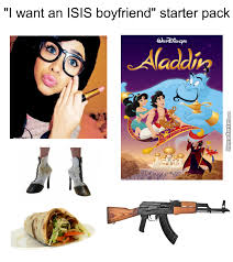 Meme Arab - arab boyfriend starter pack by me the focker meme center