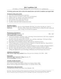 Metro Pcs Resume Elegant And Professional Resume Resume Tips Format Professional