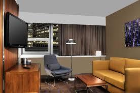 Livingroom Theaters Portland Or Ideas Compact Living Room Theaters Portland Full Size Of Living