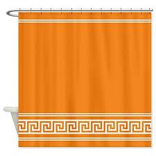 orange bathroom ideas best 25 orange bathroom decor ideas on burnt orange