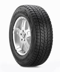 used parts for lexus rx330 best tires for lexus rx330 ebay