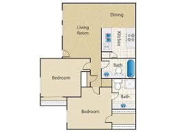 Post Carlyle Square Floor Plans Placentia Ca Condos For Rent Apartment Rentals Condo Com
