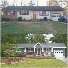 home design exterior color schemes exterior color schemes for ranch style homes home design ideas