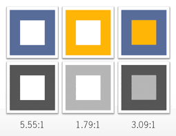 color pairing tool tips and tools for creating accessible color schemes ucla