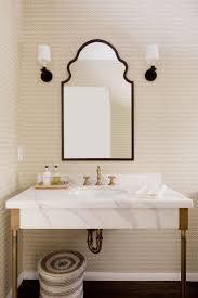 bathroom mirrors french bathroom mirror luxury home design