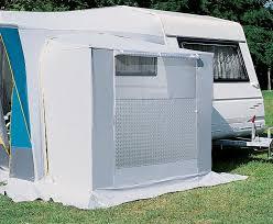 chambre pour auvent caravane annexe chambre auvent armoire de chambre cabanes garages et