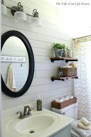 decorate bathroom ideas old farmhouse bathroom ideas full size of bathroom bathrooms ideas