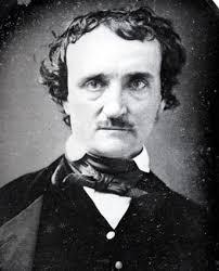 Personality ... MBTI Enneagram Edgar Allan Poe ... loading picture