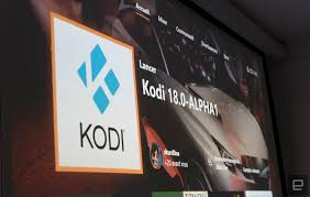 kodi comes full circle with a return to the xbox