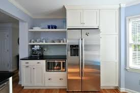 how to install a wall oven in a base cabinet how to install a wall oven in a base cabinet kitchen microwave carts