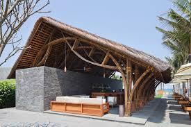 gallery of naman retreat beach bar vtn architects 6