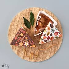 fotos thanksgivings thanksgiving paper pie boxes bugaboocity