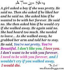love quotes for him youtube bengali funny love quotes bengali sad love shayari for boys amp