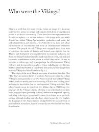the vikings in britain and ireland amazon co uk jayne carroll