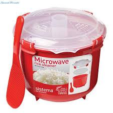 sweet treat cups wholesale online buy wholesale minute rice cups from china minute rice cups