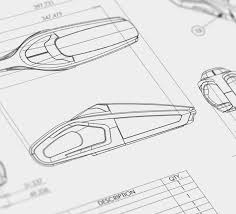 design engineer oxford 8 best vac images on pinterest handheld vacuum product design and