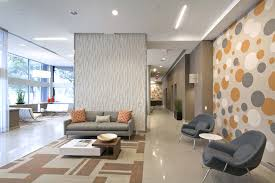 interior design for home lobby style modern lobby furniture office modern furniture ingrid