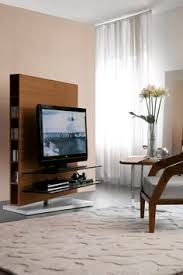 Tv Wall Furniture 18 Chic And Modern Tv Wall Mount Ideas For Living Room Corner Tv