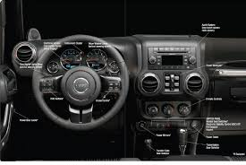 modified white jeep wrangler jeep wrangler 4 door interior choice image doors design ideas