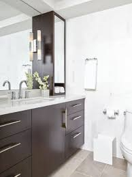 bathroom remodel design bathroom small bathroom design ideas with shower small bathroom
