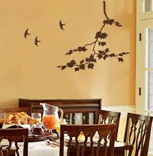large dining room wall art dining room decor ideas and showcase