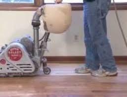 Dustless Hardwood Floor Refinishing Welland Hardwood Floor Refinishing Estimate Hardwood Flooring