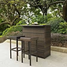 patio outdoor furniture suppliers wooden chair outdoor grey wicker