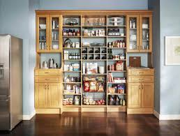 Lowes Kitchen Pantry Cabinet by Pantry Cabinet Lowes Image Of Pantry Ideas Lowes Full Size Of