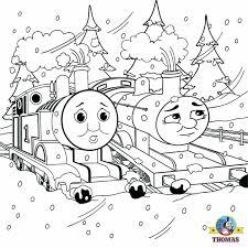 thomas tank engine colouring pages gordon free printable train