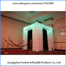 rent photo booth popular party rent buy cheap party rent lots from china party rent